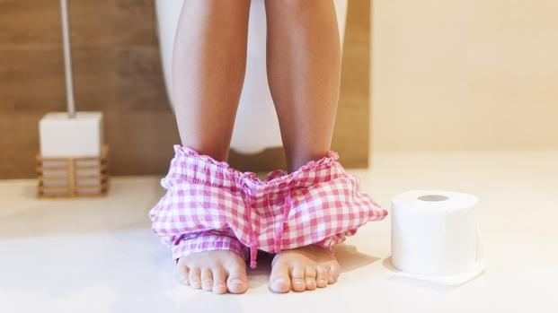 Dein Körper - deine Gesundheit | Blog