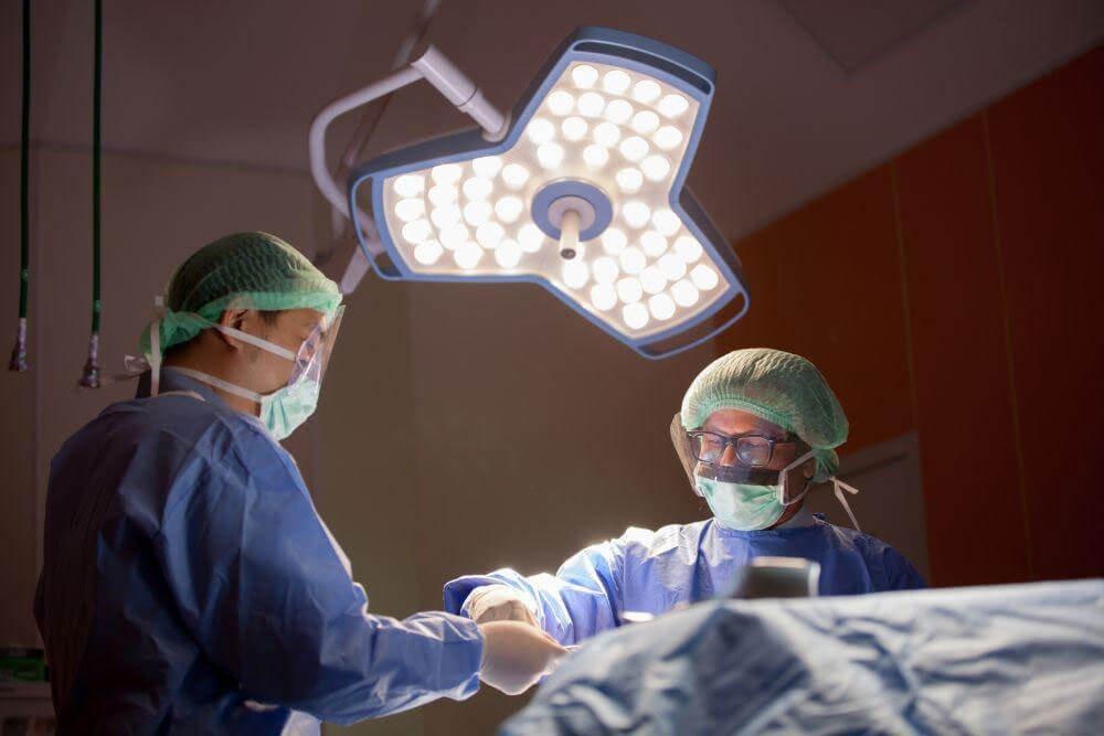 Frau nachteile sterilisation Kosten